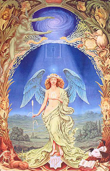 Johfra-Bosschart-Virgo