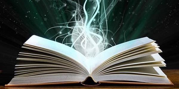 fantasy-books